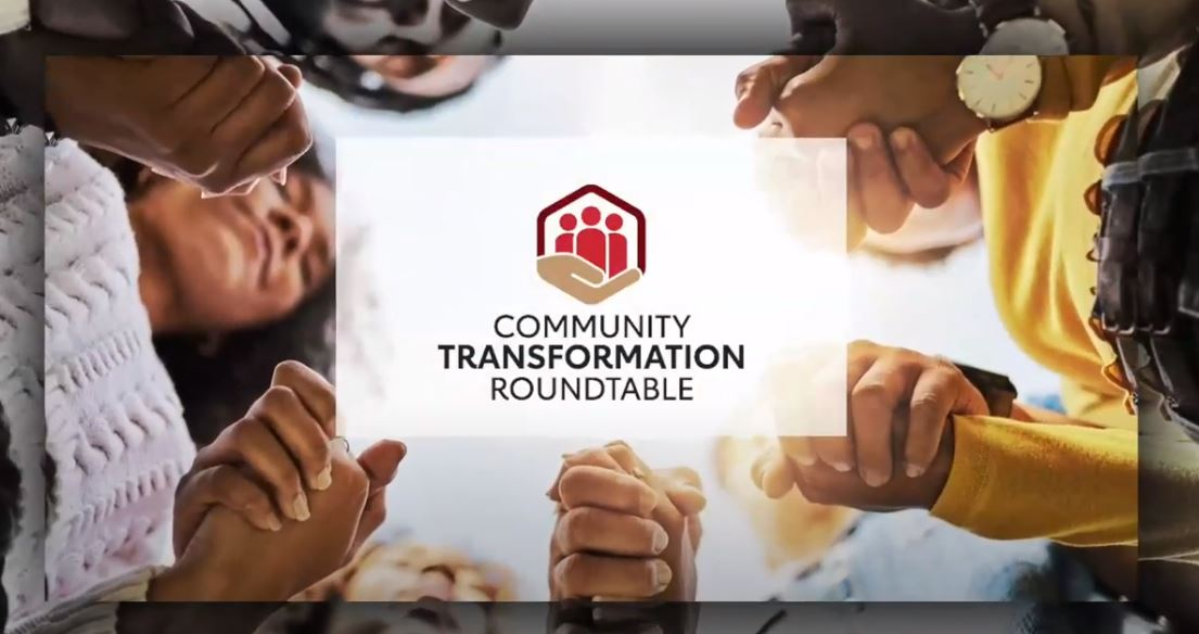 Community Transformation Roundtable
